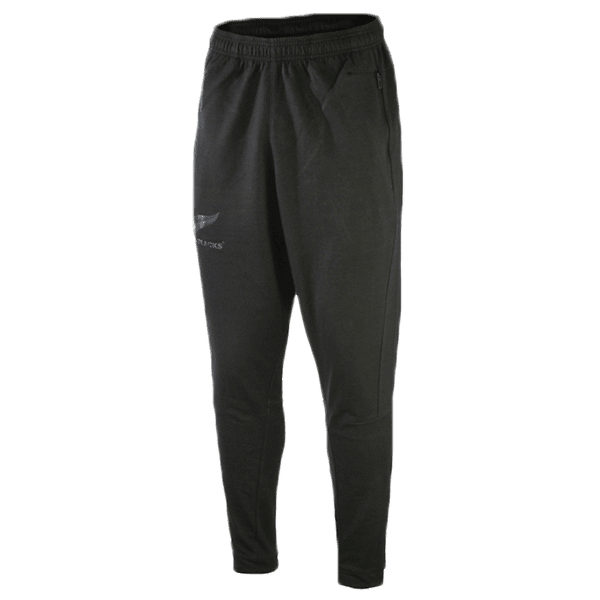 All Blacks Pants