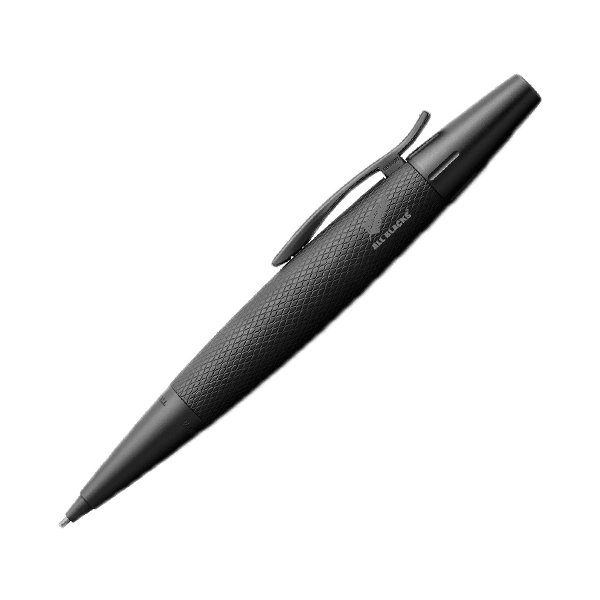 All Blacks Twist Pencil