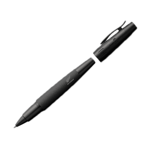 All Blacks Roller Ball Pen