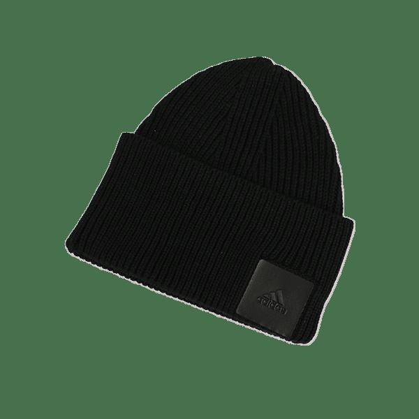 All Blacks Black Woolie