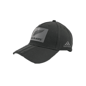 All Blacks 3S Cap