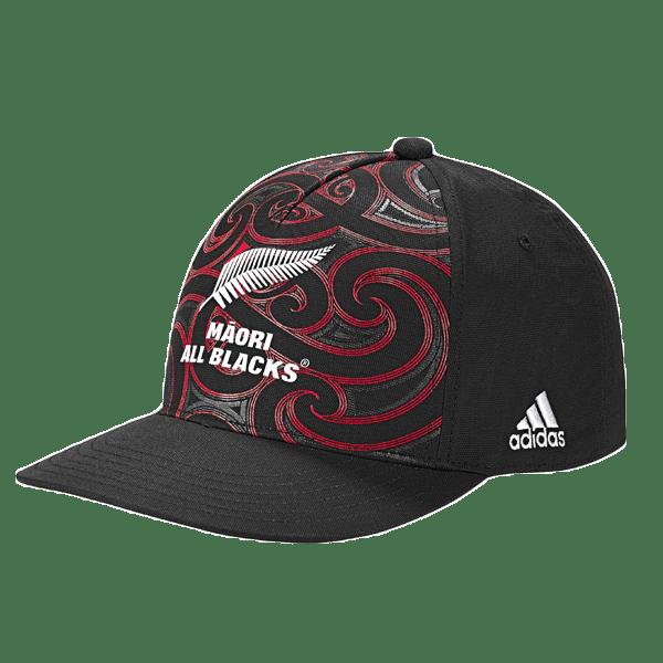 Maori All Blacks Cap