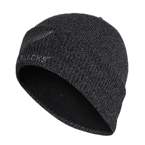 cc508b59843  45.00 Select options · All Blacks Grey Beanie