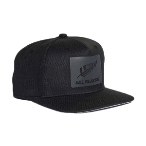 25.00 Select options · All Blacks Flat Cap badae4228