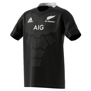 All Blacks Shop   Official All Blacks Online Store   allblackshop.com 0decede6db