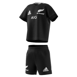 All Blacks Infant Kit fa38c971c1