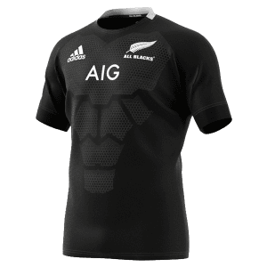 All Blacks Home Jersey 771fd05422a67