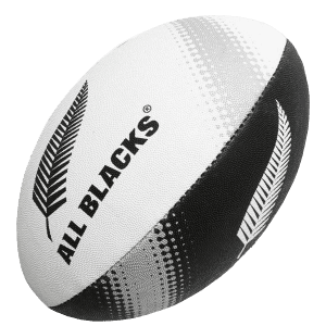All Blacks Supporter Ball Size 6