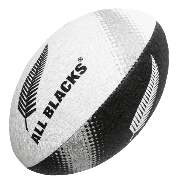 All Blacks Supporter Ball Size 6