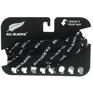 44c7cab20 All Blacks Bandanna. $15.00 Select options ...