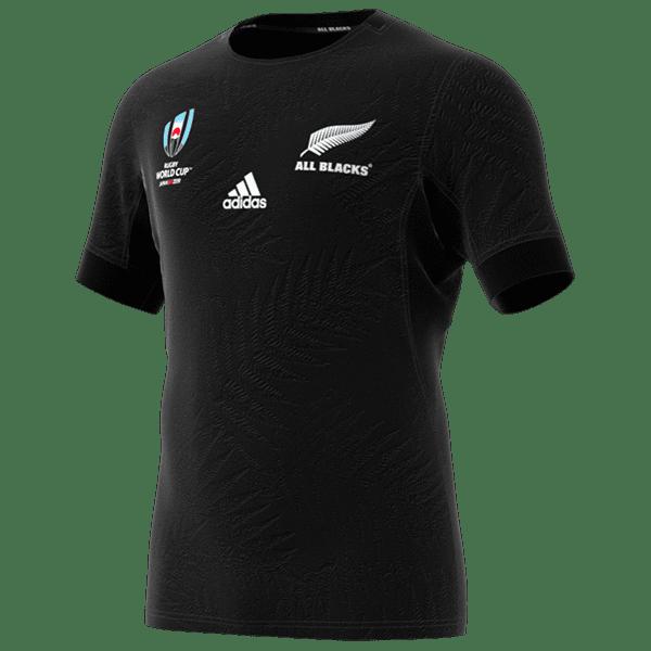All Blacks RWC Y-3 | Rugby World Cup