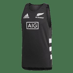 f63b53cc4 All Blacks Presentation Pants. $110.00 Select options · All Blacks 3-Stripe  Singlet