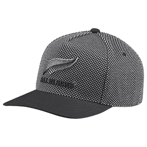 All Blacks Flat Cap 15e6d5a4758