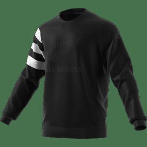 614df9c8b $60.00 Select options · All Blacks Crew Sweatshirt