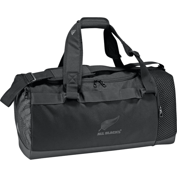 All Blacks Team Bag