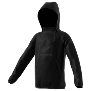 885456c85 $190.00 Select options · All Blacks All Weather Jacket Youth