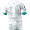 Blues Super Rugby Away Jersey 2020