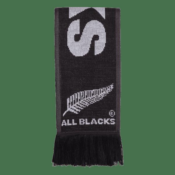 All Blacks Scarf