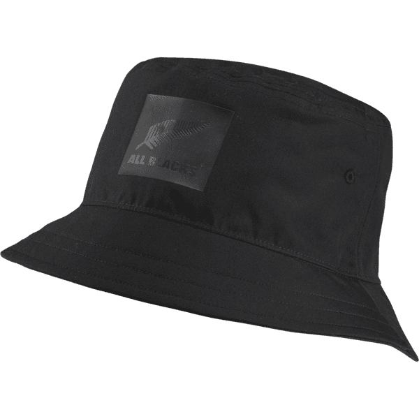 All Blacks Bucket Hat All Blacks Shop