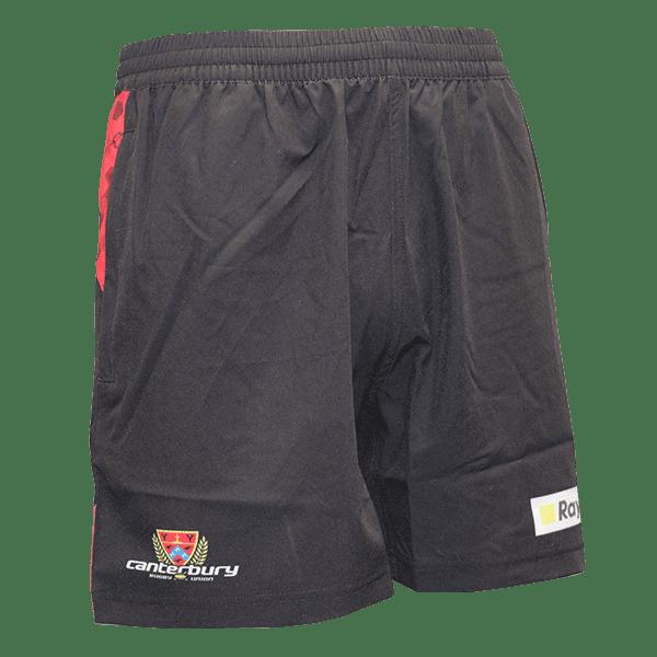 Canterbury Rugby Gym Short