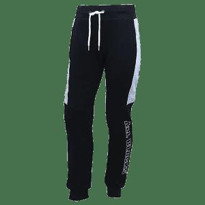 307da401e All Blacks Kids Fleece Trackpants