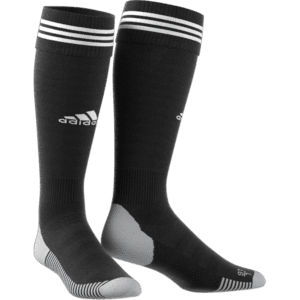 Adidas Compression Socks