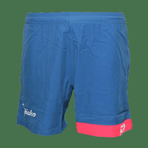 Tasman Mako Gym Short