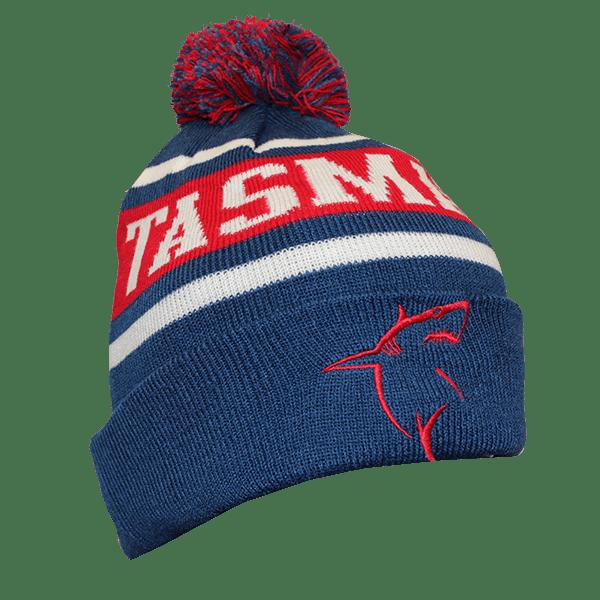 Tasman Mako Beanie