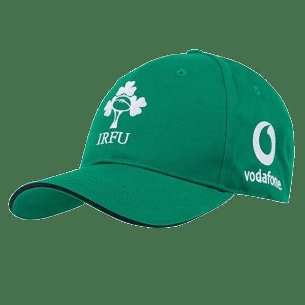 Ireland RWC Cap