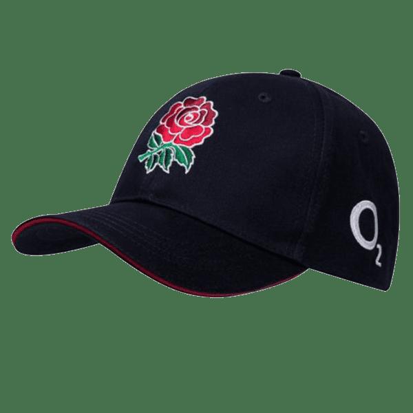 England RWC Cap