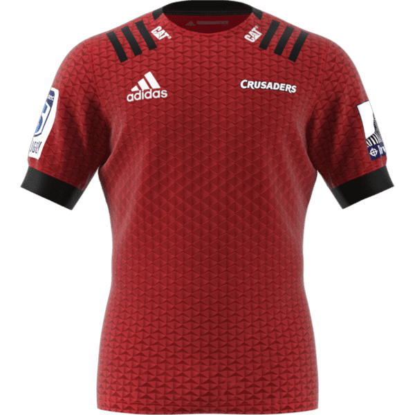 Super Rugby 2020 All Blacks Shop