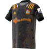 Chiefs Home Kids Jersey