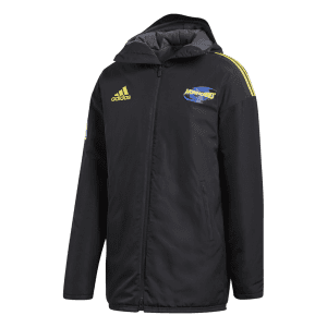 Hurricanes Stadium Jacket