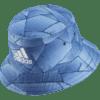 Blues Bucket Hat