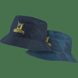 Highlanders Bucket Hat