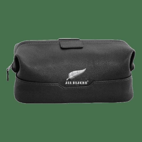 All Blacks Toiletry Bag