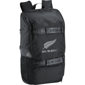 All Blacks Top BackPack