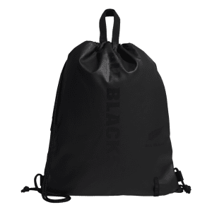 All Blacks Knapsack