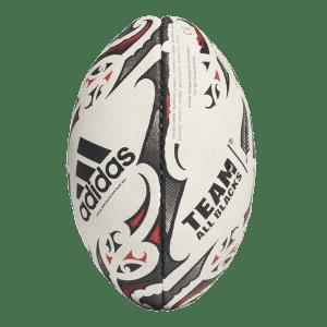 New Zealand Mini Rugby Ball