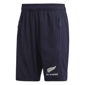 All Blacks PrimeBlue Woven Shorts