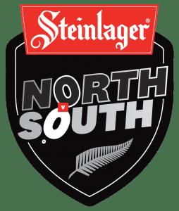 Steinlager North v South