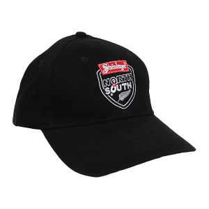 North vs South Supporters Cap